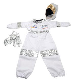astronautin_rooliasu