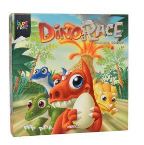 dino_race