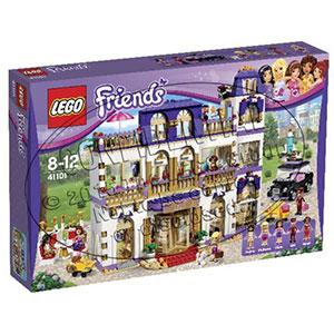lego_friends