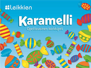 leikkien_karamelli