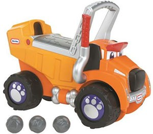 little_tikes_big_dog_truck