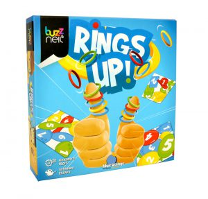 rings_up
