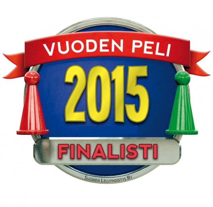 vuoden_peli_finalisti