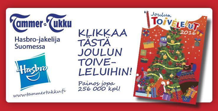 lelukuvasto_banneri_leluyhdistys_102016_final