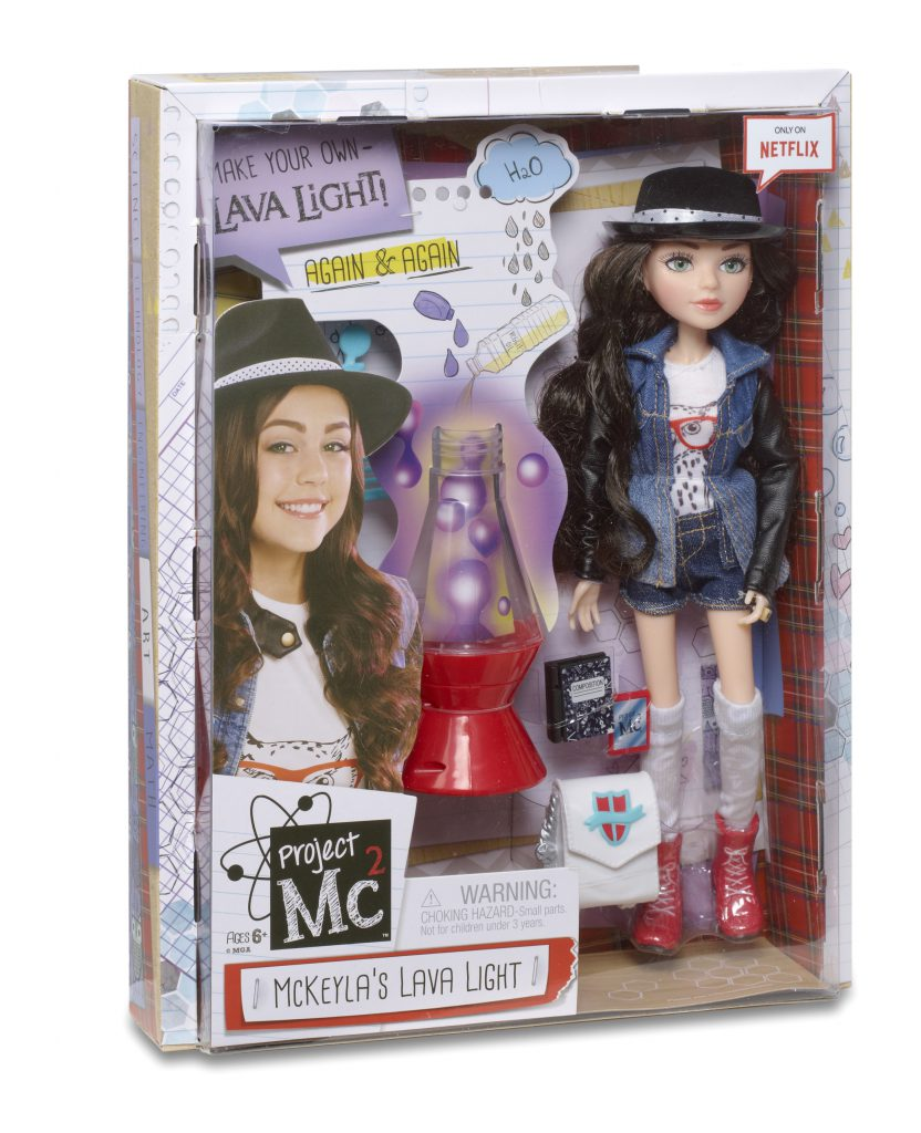 537571 Project Mc2 Doll with Experiment McKeylas Lava Light FW PKG L (2)
