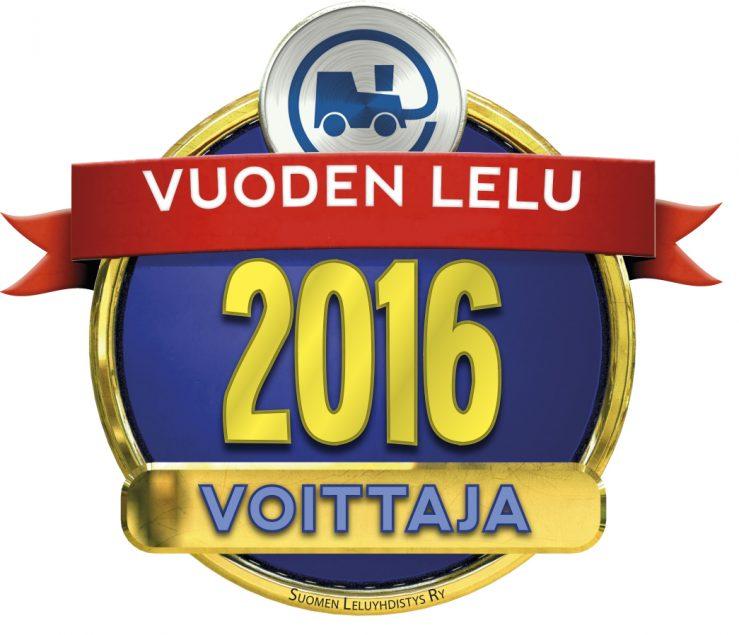 Vuoden_Lelu_Voittajalogo