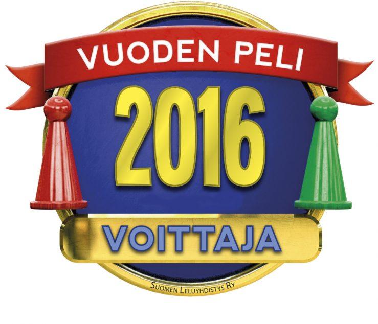 Vuoden_Peli_Voittajalogo